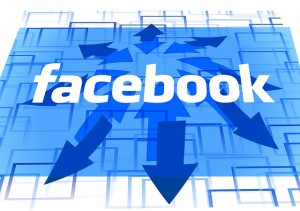 facebook_mobile_network