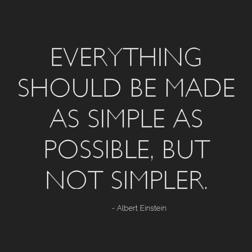 Albert-Einstein-Everything-Should-Be-Made-As-Simple-